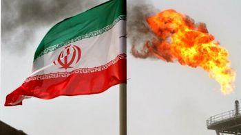 گزارش ماهانه اوپک؛ نفت سنگین ایران ارزانتر شد