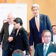 جان کری افشا کرد؛ 3 کشوری که آمریکا را برای حمله به ایران ترغیب کردند