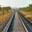 پایان راهآهن ارومیه نزدیک است