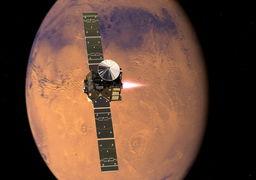 ناسا و آژانس فضایی اروپا قصد دارند خاک مریخ را به زمین بیاورند