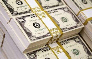 قیمت دلار و نرخ ارز امروز پنج شنبه ۲۴ خرداد + جدول