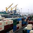 بیشترین واردات ایران از چه کشورهایی است+جدول