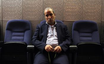 واکنش فدراسیون فوتبال به شایعه تهدیدات امنیتی