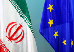 اروپا به دنبال حذف دلار از تراکنشهای مالی ایران
