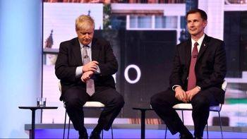 دو گزینه اصلی نخستوزیری بریتانیا را بشناسید