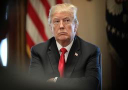 آیا سرکشی ترامپ مهار میشود؟