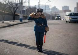 زنان کره شمالی چند سال باید در ارتش خدمت کنند؟