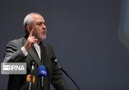 آمریکا پاسخی به پیشنهاد ایران برای مبادله زندانیان نداده است/ سیروس عسگری به زودی به کشور بازمیگردد
