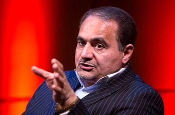 مراحل مقدماتی برای آمادهسازی صحنه مذاکره ایران و آمریکا