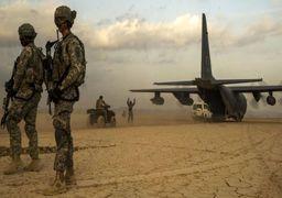 مهمترین پایگاههای نظامی آمریکا و انگلیس در خاورمیانه/ برد موشکهای ایران به این پایگاهها میرسد؟