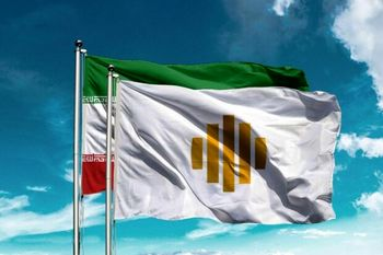 واکنش وزارت خارجه به فروش نفت توقیف شده ایران در آمریکا؛ دزدان دریایی کارائیب