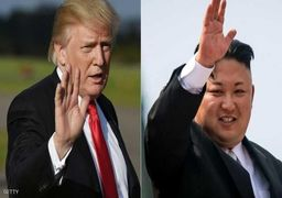 تاریخ و مکان دیدار ترامپ و رهبر کره شمالی مشخص شد