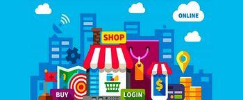 چطور فروشگاه اینترنتی بسازیم و فروش آن را افزایش دهیم؟