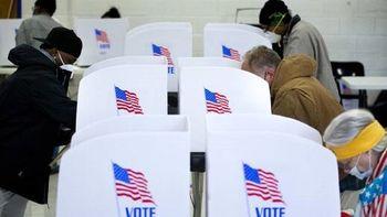نتیجه نهایی انتخابات آمریکا کی اعلام میشود؟