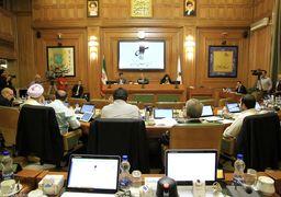 هشدار در خصوص تکرار شورای شهر اول / شورا سیاسی نشود!