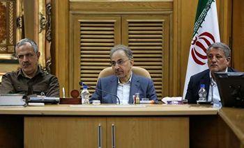 دو روایت در مورد جدال لفظی شهردار تهران و اعضای شورای شهر