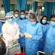 معاون وزیر بهداشت: کرونا در تابستان با ماست