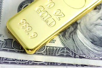 نرخ ارز، دلار، یورو، طلا و سکه امروز یکشنبه 22 /04 /99 | آرامش نسبی در بازار ارز و سکه