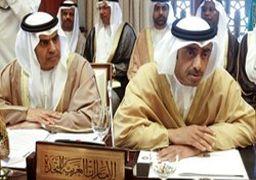 اقدامات «ضدایرانی» امارات از حد گذشت/ اکنون زمان پاسخ مناسب است