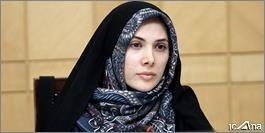 پاسخ فاطمه حسینی، نماینده اصلاحطلب مجلس به برخی ادعاها