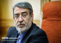 طرح مجدد مذاکره با ایران از سوی دشمن نشان دهندهی بیاثر بودن تحریمهاست