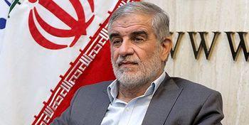 بازار ایران به روی محصولات کُرهای بسته میشود؟