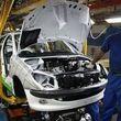 57 هزار و 300 خودرو ناقص ایران خودرو در انتظار قطعه