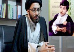 ماجرای درخواست نابغه قرآنی ایرانی از پادشاه عربستان