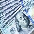 قیمت دلار امروز چهارشنبه ۱۳۹۸/۱۱/۰۲ | نوسان شاخص ارزی در میانه کانال ۱۳هزار تومانی