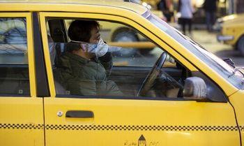 آخرین وضعیت بسته حمایتی رانندگان تاکسی