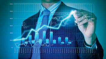 بورس به کدام سو میرود؟/ پیشبینی کارشناسان و فعالان بورسی از روند بازار سهام در این هفته چیست؟