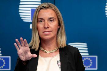 خط و نشان اروپا برای ایران