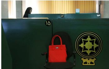 پیچ خطرناک بورس در مسیر صعود/ چشم امید به سنت چهارشنبه ها