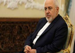 ظریف: برای مذاکره با آمریکا نیازی به روسیه  نیست