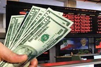 پیشبینی بورس امروز / هیاهوی بازارهای موازی