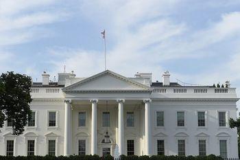 تحریمهای چین در سنای آمریکا تصویب شد