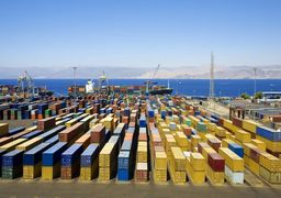 دستاوردهای یک ساله برجام برای تجارت خارجی