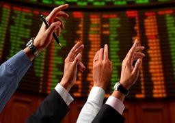 بورس و ابهامات جدی آن به زبان ساده/ منشا سودآوری سهام چیست؟