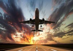 ضرر ۸۲۰ میلیارد دلاری کرونا به صنعت سفرهای تجاری جهان