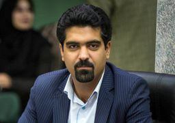 احتمال بازگشت سپنتا نیکنام به شورای شهر یزد با رای موافق کمیسیونهای قضایی و حقوقی مجمع تشخیص مصلحت نظام