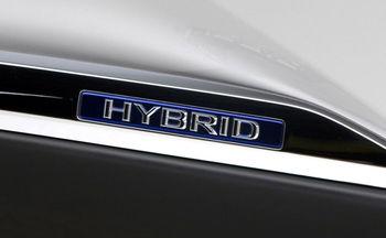 نکاتی درباره نگهداری از خودروهای هیبریدی