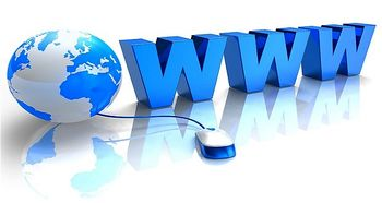 تظاهرات روسها برای نگرانی از محدودیت اینترنت