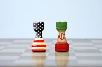 رویکرد تازه ایران برای مقابله با فشارهای آمریکا