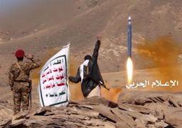 خبر بد برای عربستان؛ موشک جدیدی در راه است