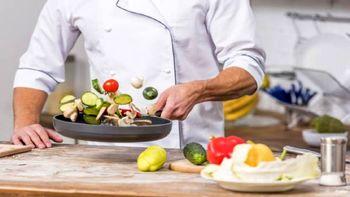 ۵ اشتباه در آشپزی که باعث سرطان می شود