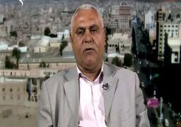 یمن: حمله به تاسیسات عربستان خوشآمدگویی به ناو آمریکایی بود