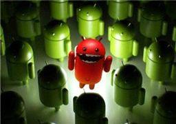 افزایش 50 درصدی حملات بدافزار موبایل
