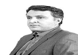 شجاعت یک قلندر اقتصاددان