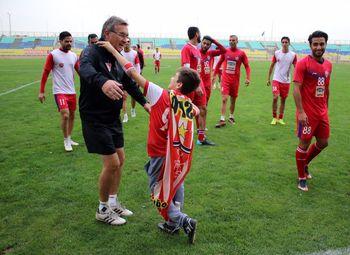 ۱۰ دلیلی که نمیگذارد برانکو سرمربی تیم ملی شود