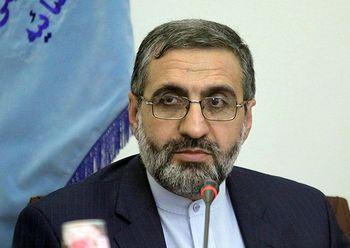 بازداشت  دادستان سابق تهران تکذیب شد